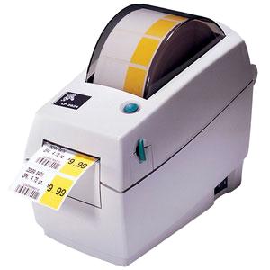 הדפסת מדבקות ברקוד Oracle