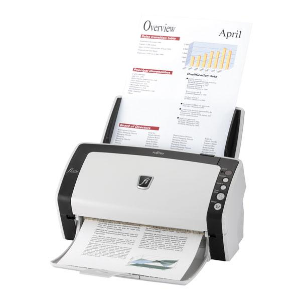 קורא חשבוניות אוטומטי - Oracle