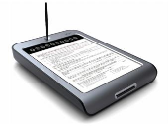 חתימה דיגיטלית VPsign ל Oracle